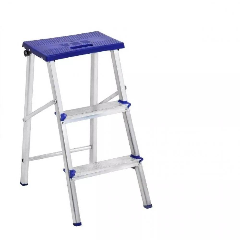 Escada Banqueta 3 degraus – Cod: 8540