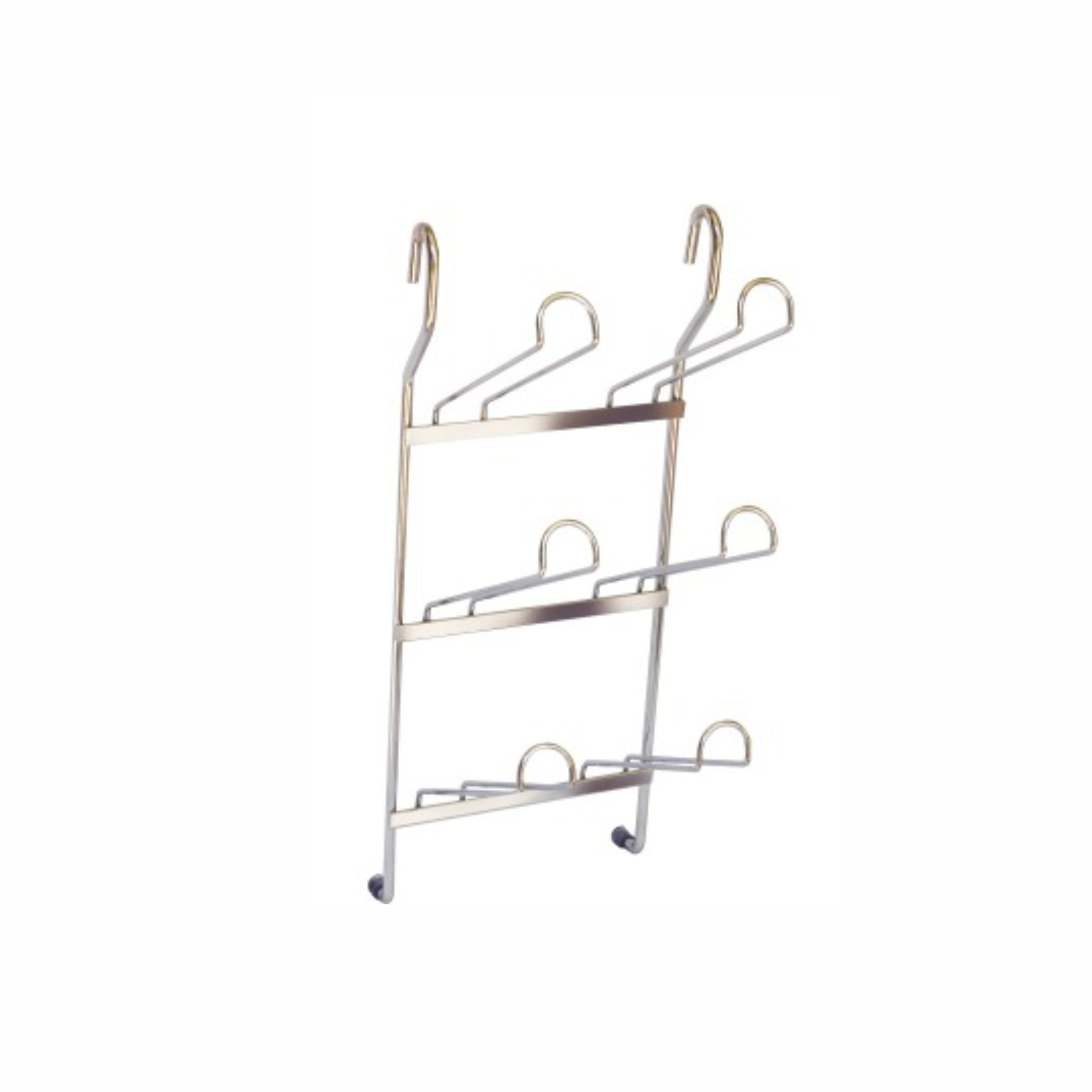 Porta copos Bredal p/ 6 unidades ref.5012 – Cod: 25857