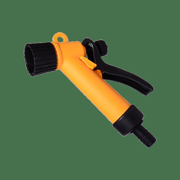 Esguicho revólver Mac Loren – Cod: 3652